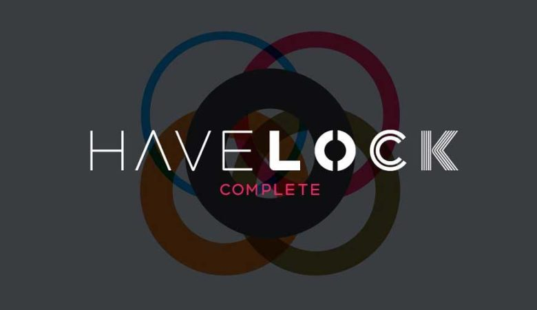 Havelock Complete