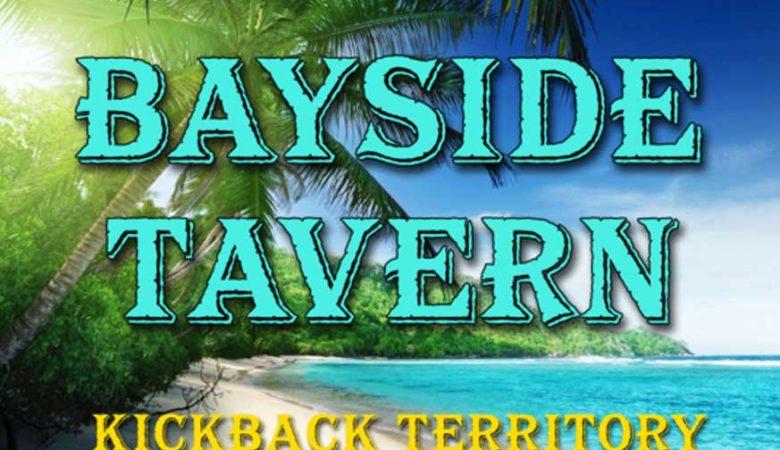 Bayside Tavern Font Family