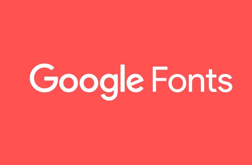 Product Sans Font Free Download