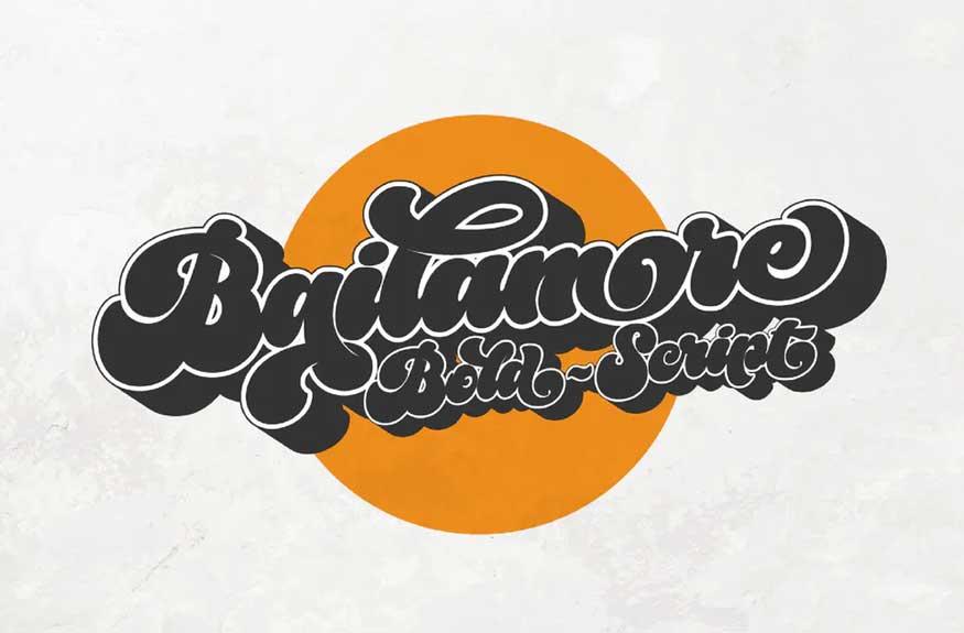 Bailamore
